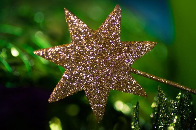 Glittergold
