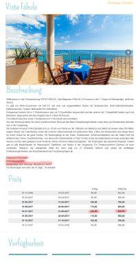 preise-homepage